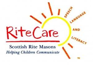 Rite_Care